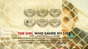 THE-GIRL-WHO-SAVED-MY-LIFETHE-GIRL-WHO-SAVED-MY-LIFE-e1484225300274-1024x576