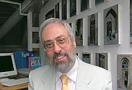Adriano Rossi-Istituto Kurdo