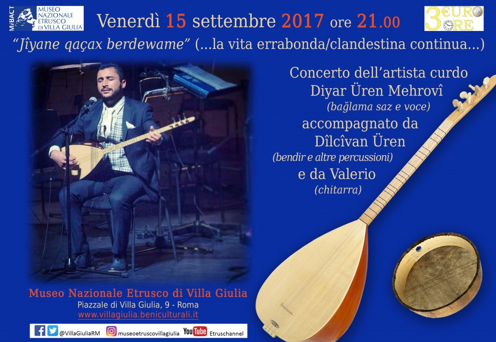 Locandina Concerto 15settembre.jpg