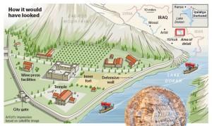 città Alessandro Magno 02