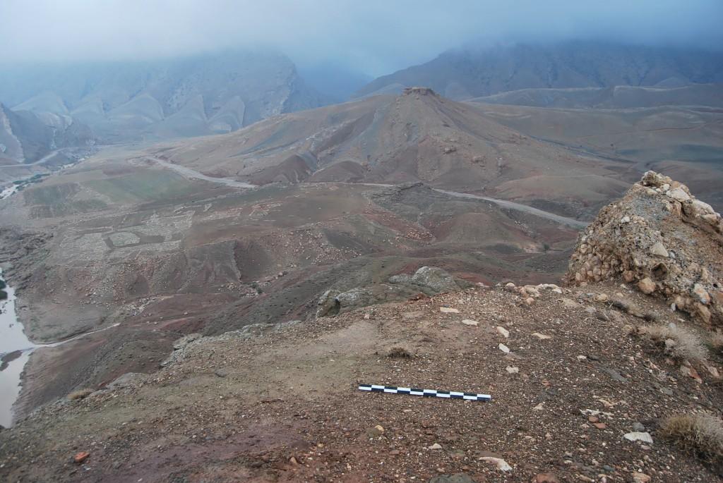 ricognizione-archeologica-panoramica-sito-MSP-0022-full