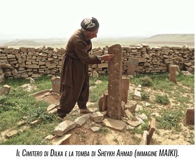 studi-etnografici-cimitero-di-dilka