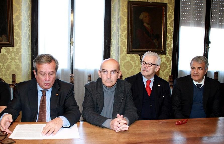 Kurdistan - Italia: Solidarietà internazionale