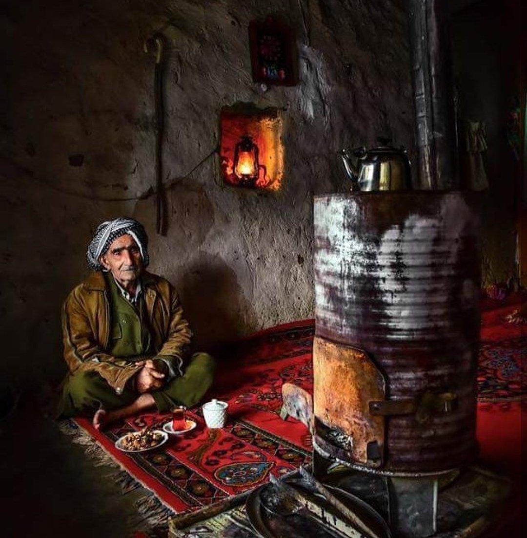 Medio Oriente - Il silenzio sbagliato sui curdi