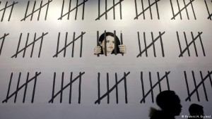 01. Banksy-Zehra-Dogan-artista-curda