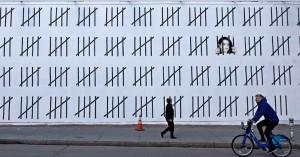 03. Banksy-Zehra-Dogan-artista-curda