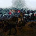 03. Zehra-Dogan-artista-curda