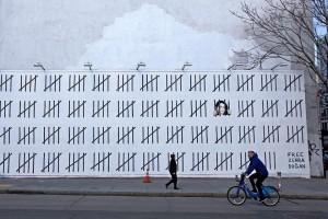 04. Banksy-Zehra-Dogan-artista-curda