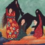 04. Zehra-Dogan-artista-curda