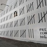 05. Banksy-Zehra-Dogan-artista-curda