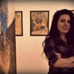 05. Zehra-Dogan-artista-curda
