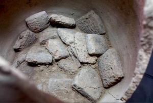 Archeologia Mardaman la scoperta di una città perduta 01