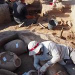 Archeologia Mardaman la scoperta di una città perduta 02