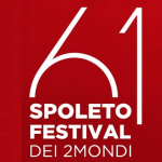 Nasrin Abdalla - Spoleto 04