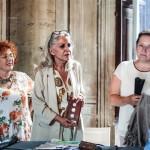 I Dialoghi a Spoleto