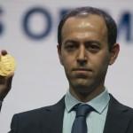 Medaglia Fields - tra i vincitori un curdo e un italiano 01