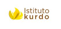 Istituto Kurdo - Roma
