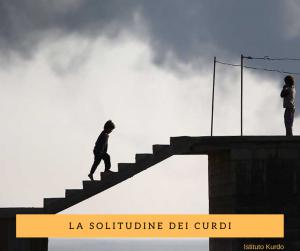 La-Solitudine-dei-Curdi-Rojava-Kurdistan