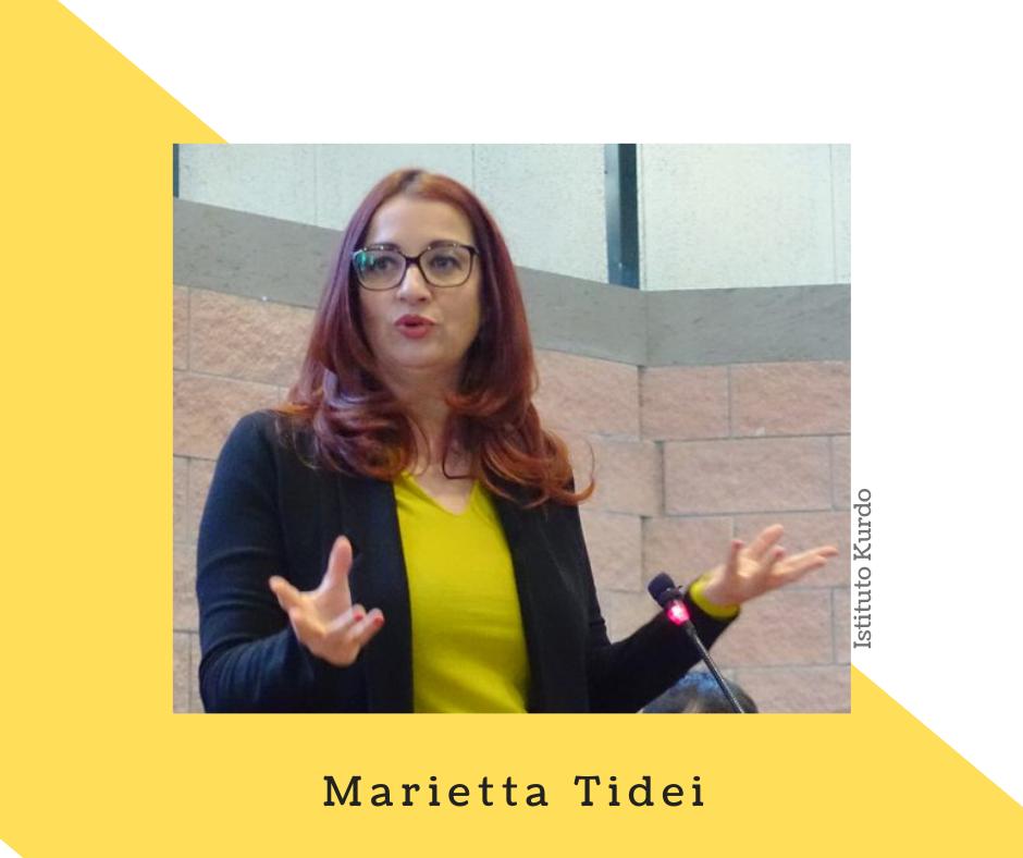 Marietta_Tidei_Nuova_Presidente_Istituto_Kurdo