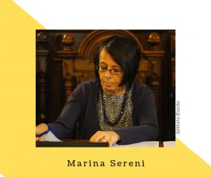 Marina_Sereni_Presidente_Istituto_Kurdo