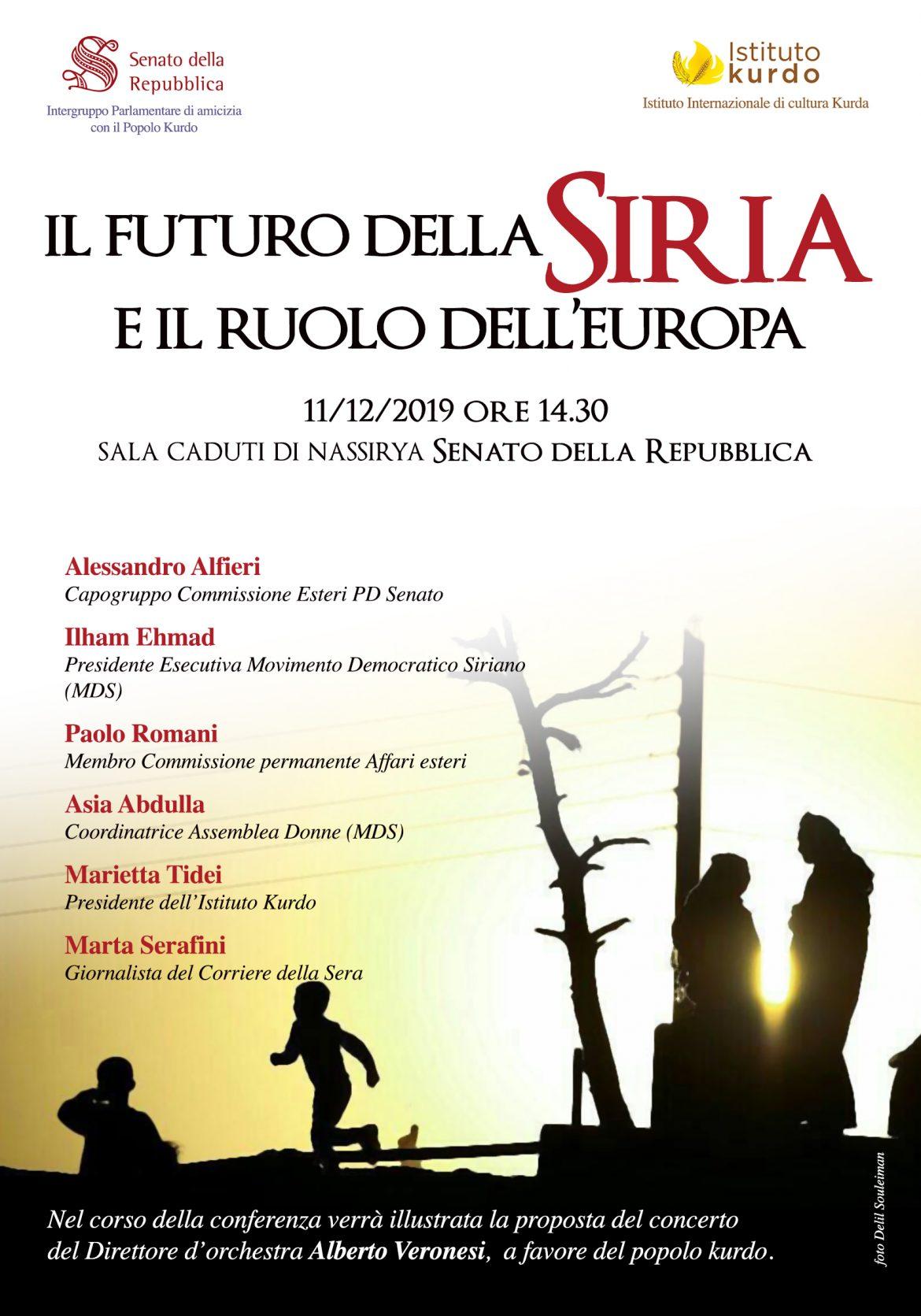 Senato_Kurdistan_Istituto_Kurdo_Siria_Europa