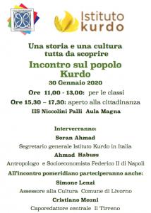 incontro_popolo_curdo_NICCOLINI_PALLI_Livorno