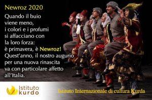 newroz_2020_istituto_kurdo_roma