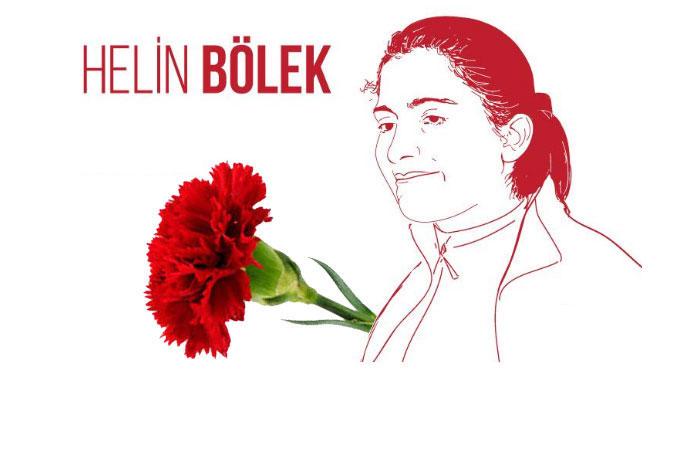 In-memoria-di-Helin-Boelek-cantante-del-Grup-Yorum