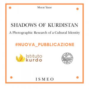 Shadows of Kurdistan di Murat Yazar