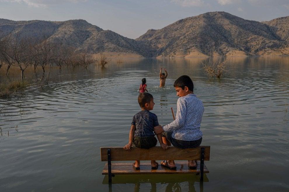 kurdistan_Hasankeyf