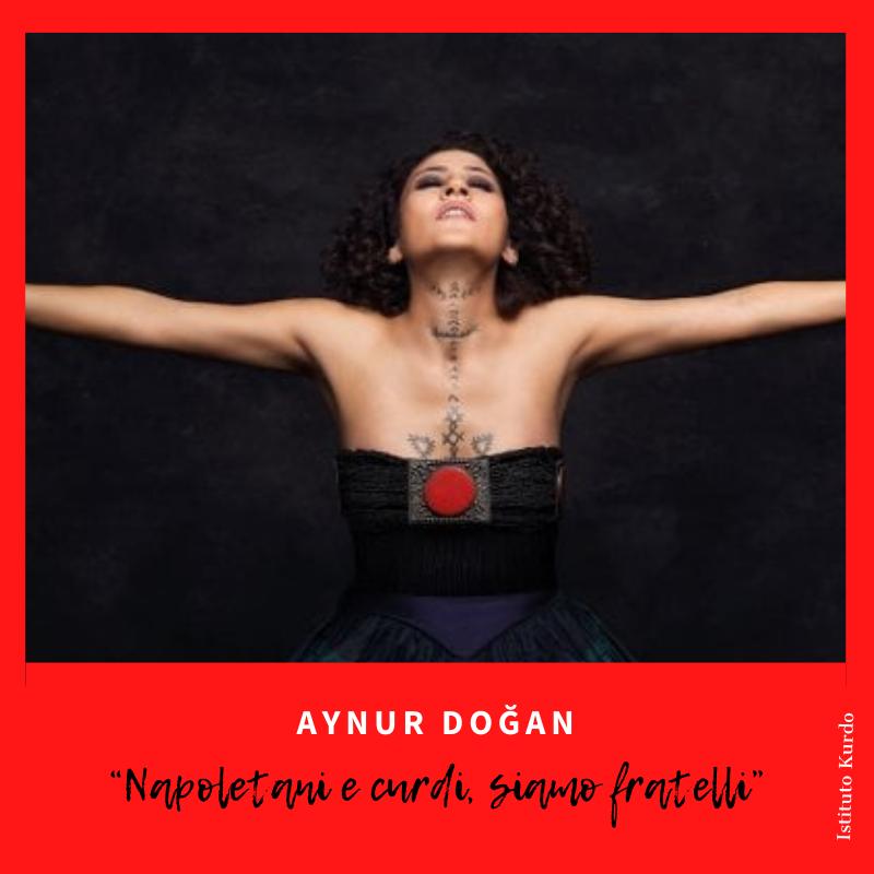 aynur_dogan_istituto_kurdo