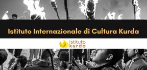 istituto_kurdo_kurdistan_roma