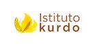 istituto_kurdo_roma_logo