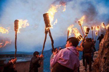 Newroz_Kurdistan_2021_Istituto_Kurdo_Roma