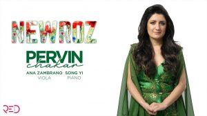 Pervin_Chakar_Soprano_Newroz_2021_Istituto_Kurdo