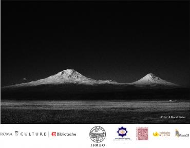 Sguardi-Conversazioni-cultura-iraniana -curda-Istituto Kurdo