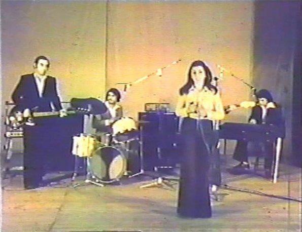 musica-curda-koma-wetan